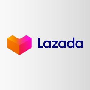 HCM_Assets_Lazada