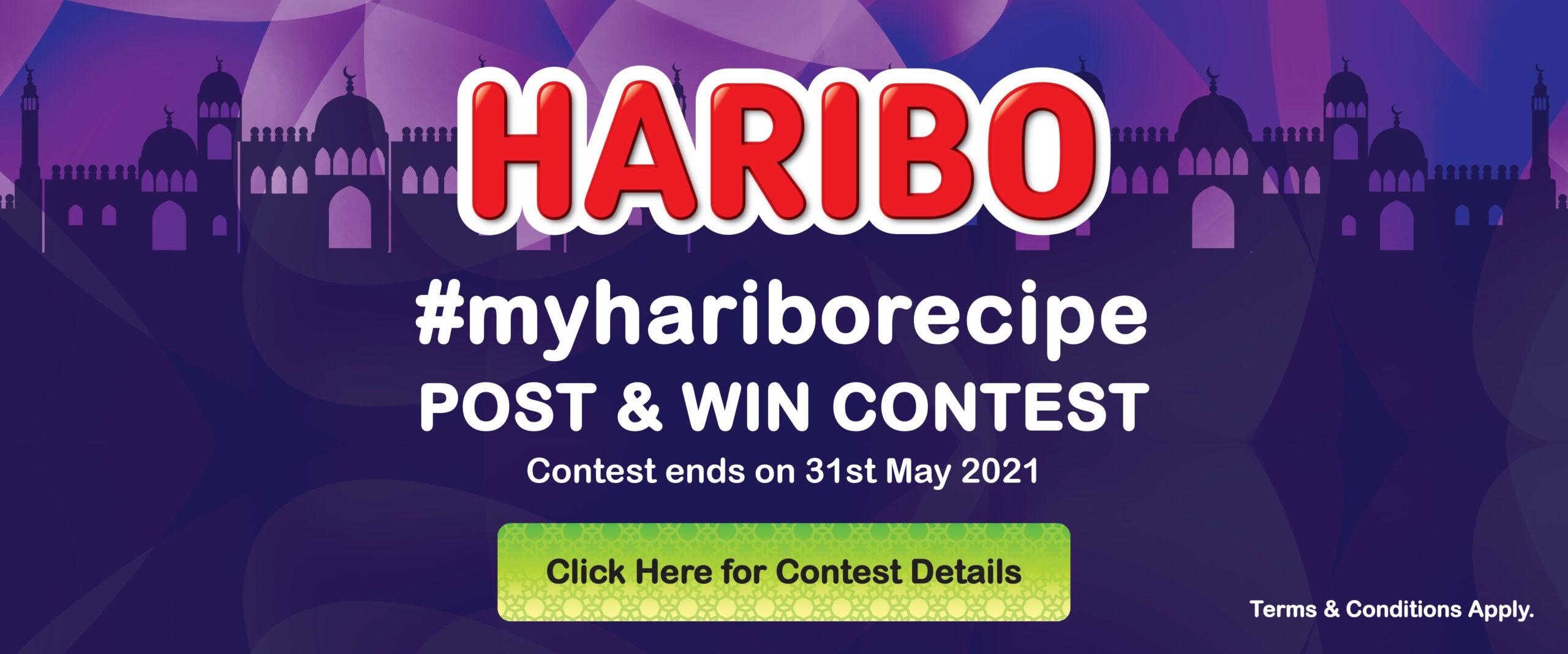 HARIBO_Raya_Contest_BannerAd