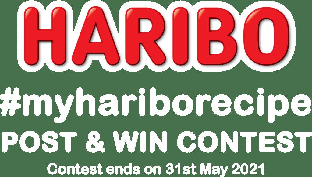HARIBO_Raya_Contest_CoverContent-Simplified