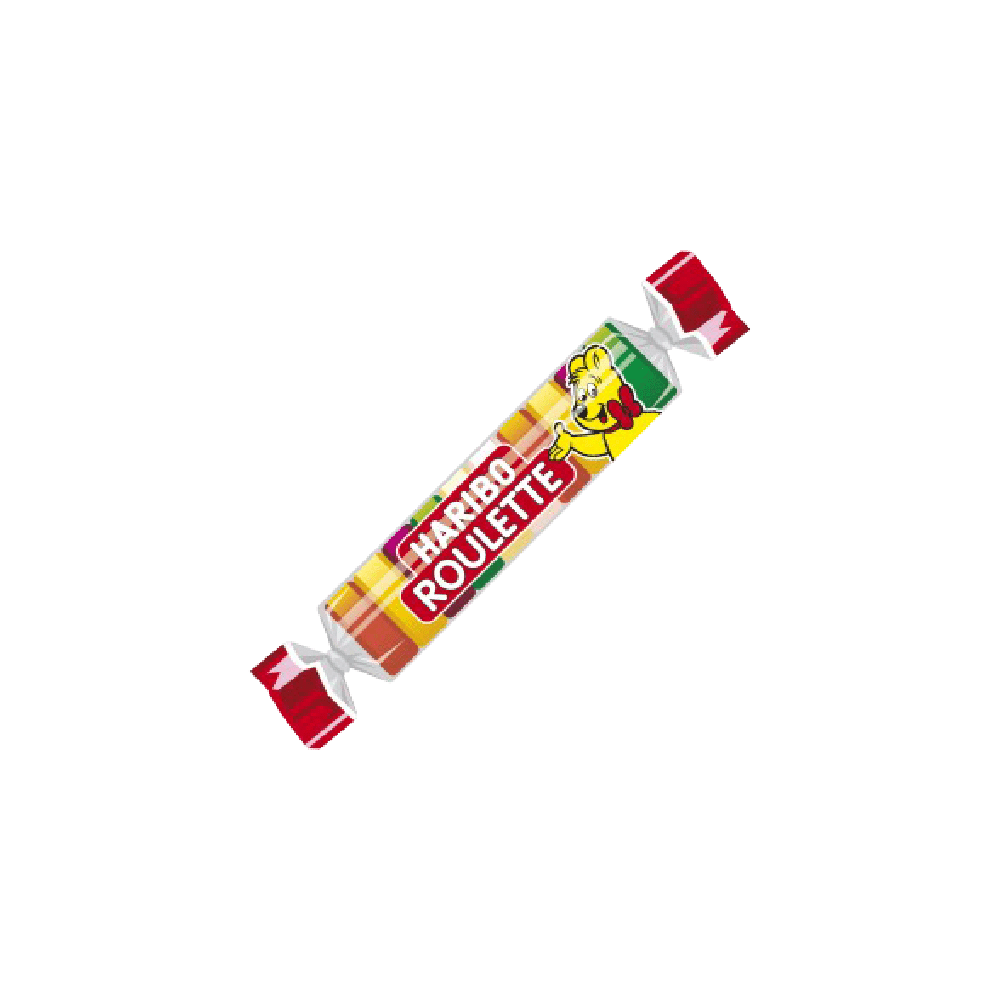 HARIBO_Website_Products_25gRoulette