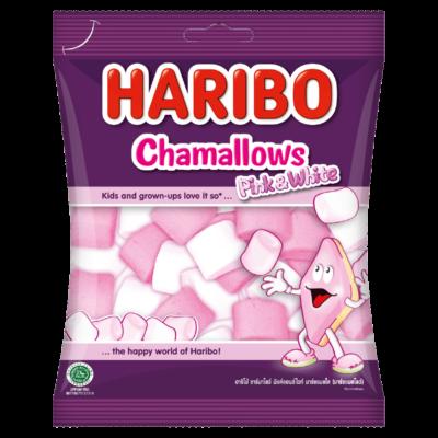 HARIBO_Website_Products_70gChamallowsPW