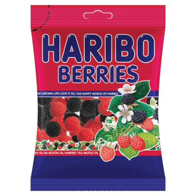 HARIBO_Website_Products_80gBerries
