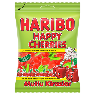 HARIBO_Website_Products_80gHappyCherries