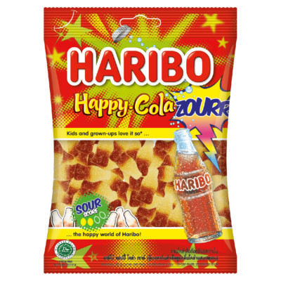 HARIBO_Website_Products_80gHappyColaZourr