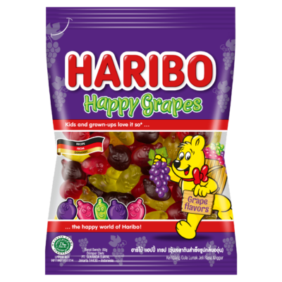 HARIBO_Website_Products_80gHappyGrapes
