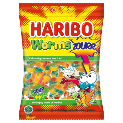 HARIBO_Website_Products_80gWormsZourr