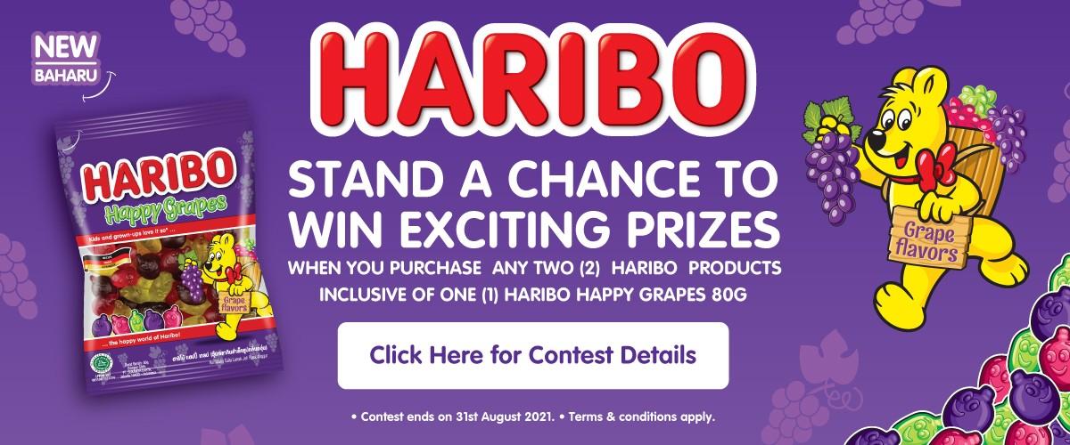 HARIBO_HappyGrapes_Contest_WebBanner